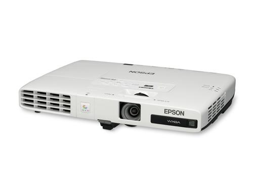 Epson EB-1700