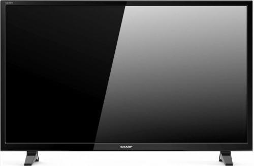 Sharp LC40FG5142E
