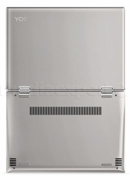 LENOVO Yoga 720-12IKB (81B5004QPB) i5-7200U 8GB 256GB SSD W10