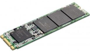 Lenovo ThinkPad 512GB PCIe M.2 (4XB0K48502)