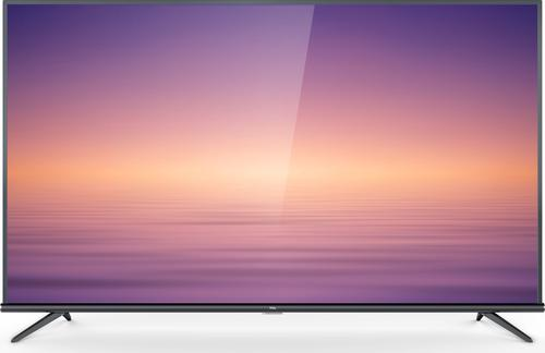 """TCL 65EP660 LED 65"""" 4K (Ultra HD) Android"""
