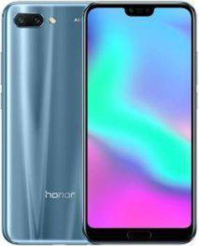 HONOR 10 64GB Szary