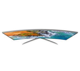 Samsung UE55NU7672