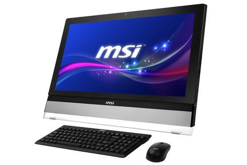 MSI AE2212