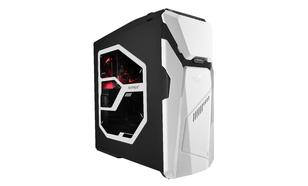 ASUS ROG Strix GD30