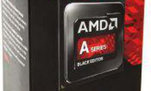 AMD A10-7870K, 3.9GHz, 4MB, BOX (AD787KXDJCBOX)