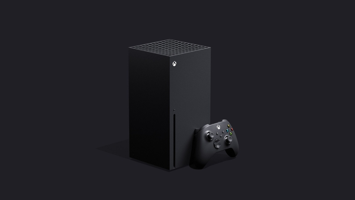 Xbox Series X zaoferuje szereg możliwości