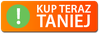 TCL 55EP680 kup teraz taniej euro.com.pl