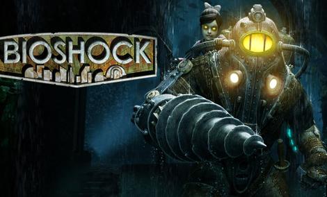 Recenzja Mobilnej Wersji Bioshock - Udany Powrót Do Rapture?