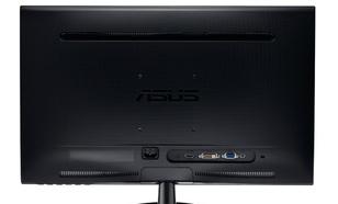 Asus 21.5'' VS229HA