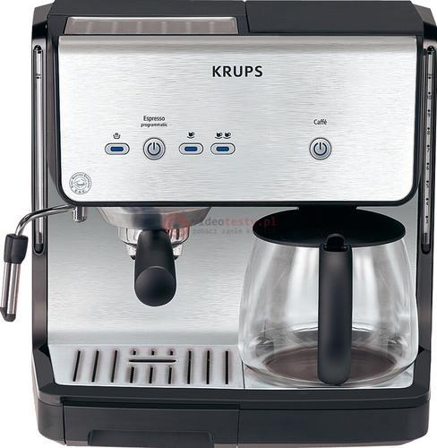 KRUPS XP2050