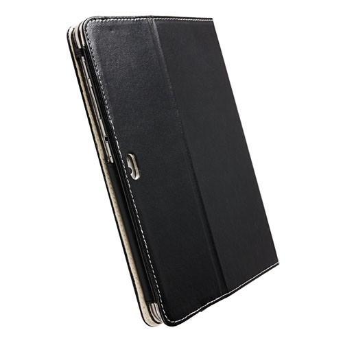 Krusell Etui SAMSUNG Galaxy Tab 8,9 GT-P7300 LUNA czarne