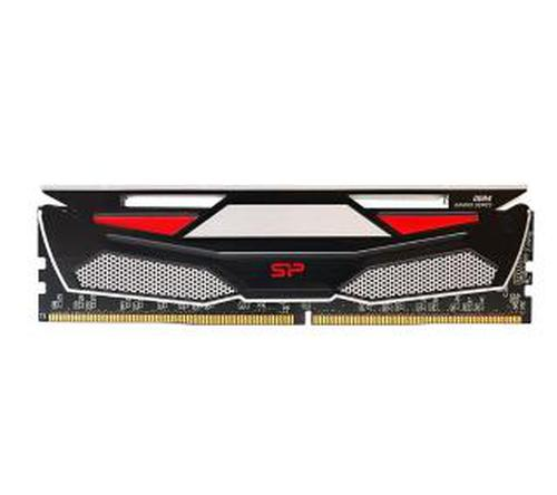 Silicon Power DDR4 4GB 2400 CL17