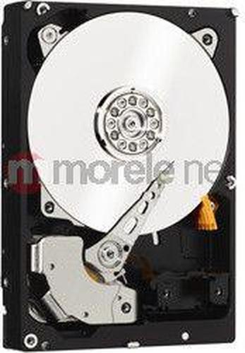 Western Digital WD Black 2TB (WD2003FZEX)