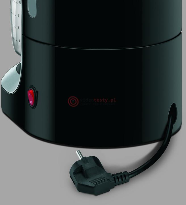 ELECTROLUX EKF3100