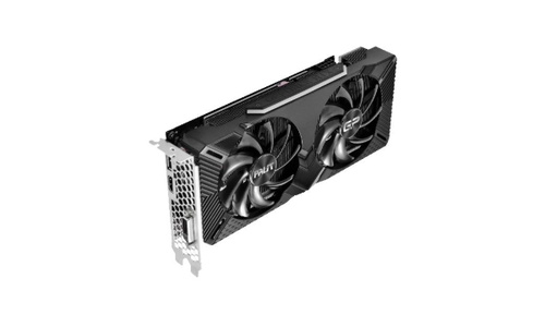 Palit GeForce RTX 2060 Gaming Pro OC