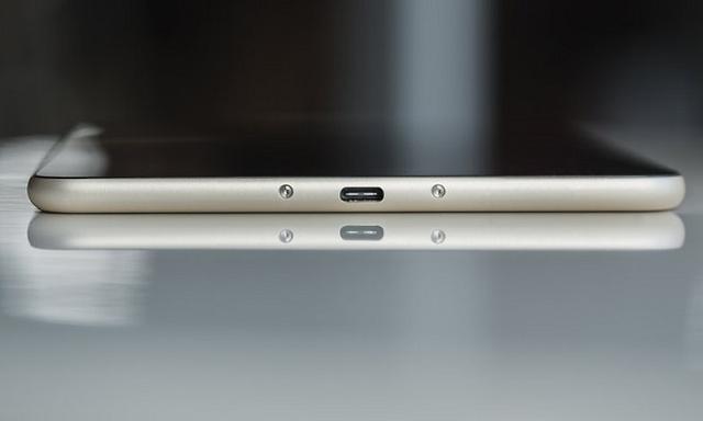 Xiaomi Wypuści na Rynek Nowy Tablet!