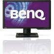 BenQ XL2410T