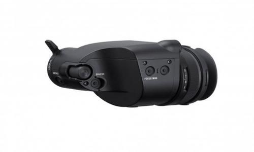 Sony DVF-EL200