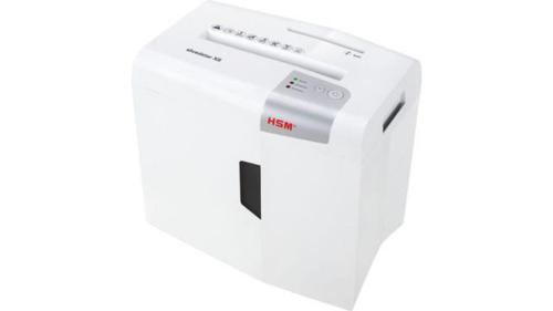 HSM Shredstar X8 (1044121)