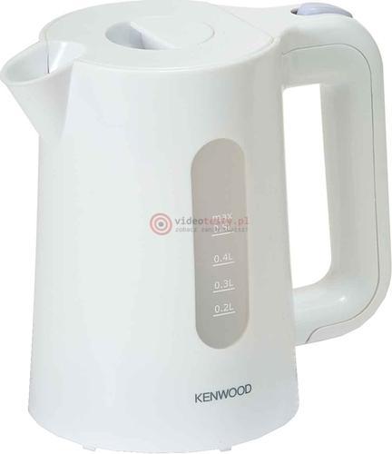 KENWOOD JKP070