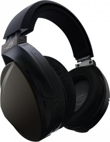 Asus ROG STRIX FUSION Wireless (90YH00Z4-B3UA00)