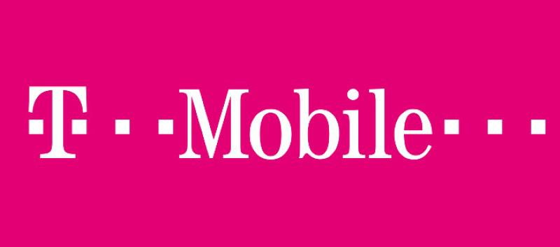 T-Mobile to niemiecka firma zajmująca się telefonią komórkową