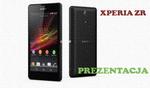 HTC Desire 600 Dual SIM [PREZENTACJA]
