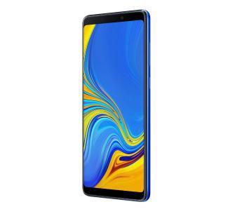 Samsung Galaxy A9 SM-A920F (niebieski)