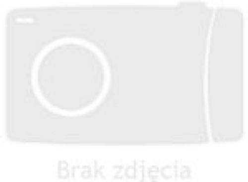 POLAR PWA 1027/2