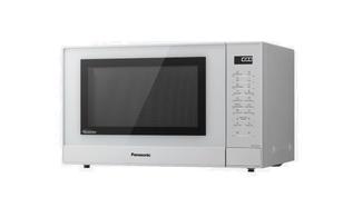Panasonic GT-NN-GT45K