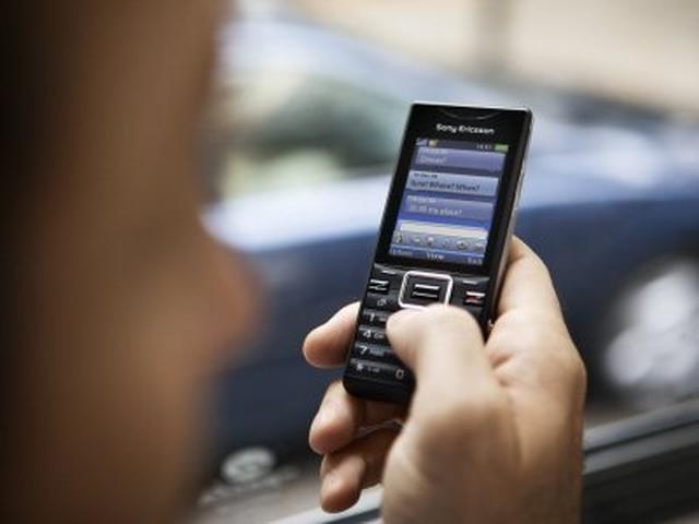 Sony Ericsson Elm i Hazel – dwa nowe telefony z serii GreenHeart