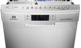 ELECTROLUX ESF74661RX