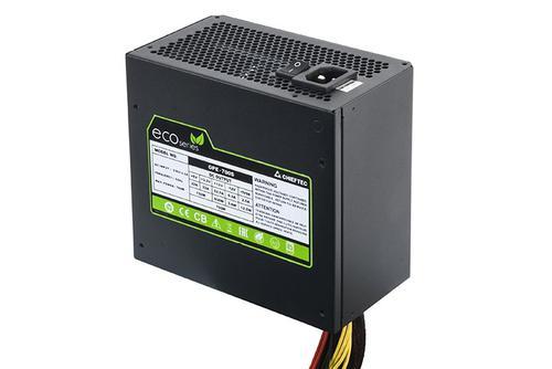 GPE-600S 600W ATX-12V, box