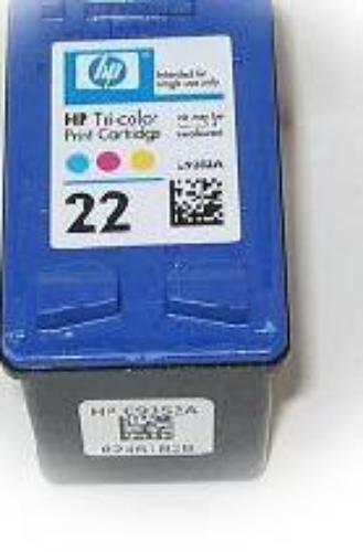 HP 82 C4912A