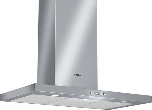Bosch DWB 09D651