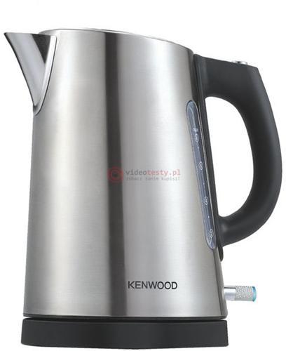 KENWOOD Virtu SJM 160