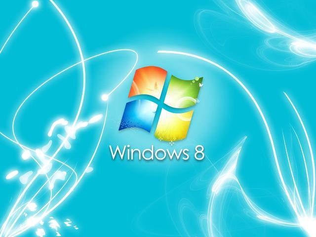 Microsoft wprowadza na polski rynek system Windows 8