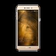 Smartfon Coolpad Modena 2 Złoty Dual SIM (A10)