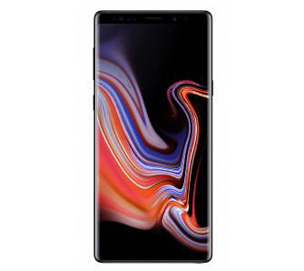 Samsung Galaxy Note9 512GB SM-N960F (czarny)