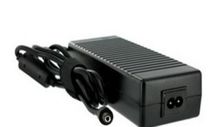 Whitenergy Zasilacz 15V | 8A 120W wtyk 6.3*3.0 Toshiba 04559