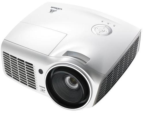 Vivitek DW866 DLP/WXGA/ 4000AL/6000:1/HDMI