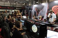 Finał Turnieju CS:GO Genesis & VideoTesty CUP