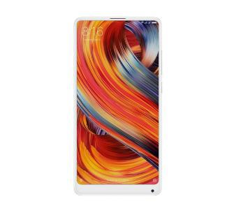Xiaomi Mi Mix 2 SE 128GB (biały)