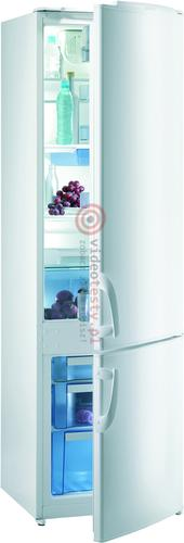 GORENJE Exclusive RK 45298 W