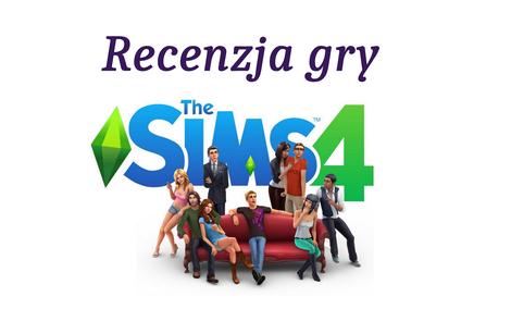 The Sims 4 – Najbardziej Oczekiwana Premiera Września Wielką Klapą?