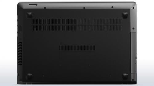 Lenovo IdeaPad 100-15IBD 15,6