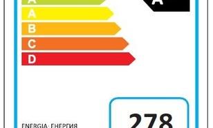 Amica FK328.4F
