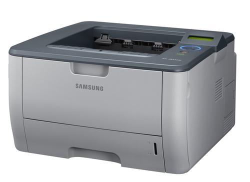 Samsung ML-2855ND
