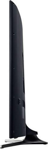 Samsung UE49MU6202KXXH